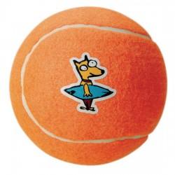 ROGZ Мяч для собак маленький