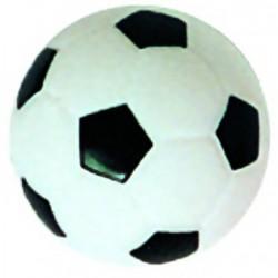 """Lilli Pet игрушка с пищалкой """"Футбольный мяч"""""""
