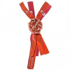Игрушка для собак COWBOYZ оранжевая