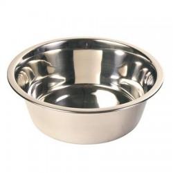 """Миска """"TRIXIE"""" из металла для собак"""