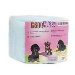 """Памперсы для собак """"Happy Pet"""""""
