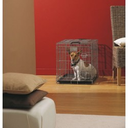 Savic Dog residence 61 cm