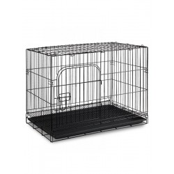 Triol D4 Клетка для животных