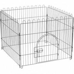 Triol K-K1 Клетка-вольер для животных