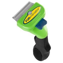 Фурминатор  Dog Tool Tool Short Hair S