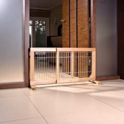 Trixie Барьер-загородка для собак