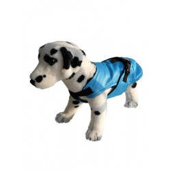 Ami Play Попона для собак