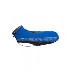 Rogz Попона Sportskin Blue