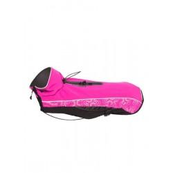 Rogz Попона Sportskin Pink