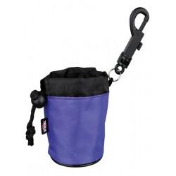 Trixie Набор сумок для лакомств