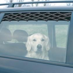 """Вентиляционная решетка для автомобилей """"Trixie"""""""