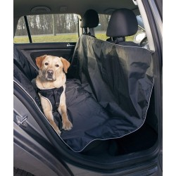 Trixie Чехол на сидения для автомобиля