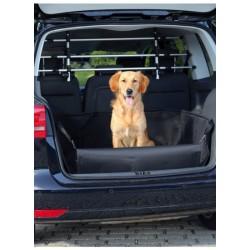 Trixie Подстилка в багажник