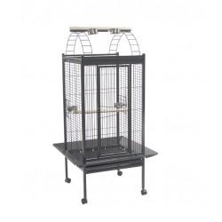 Voltrega 891 клетка для попугая