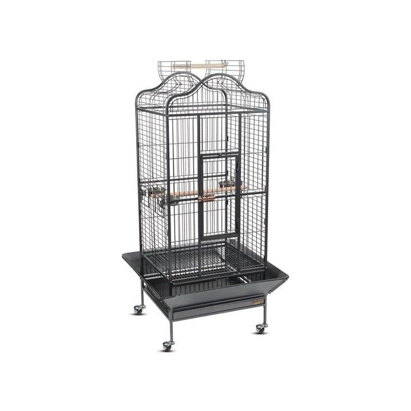 Triol K-BC14 Клетка для птиц