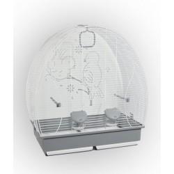 Voltrega клетка для птиц 673
