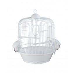 Voltrega клетка для птиц 716