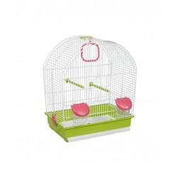 Voltrega клетка для птиц 642