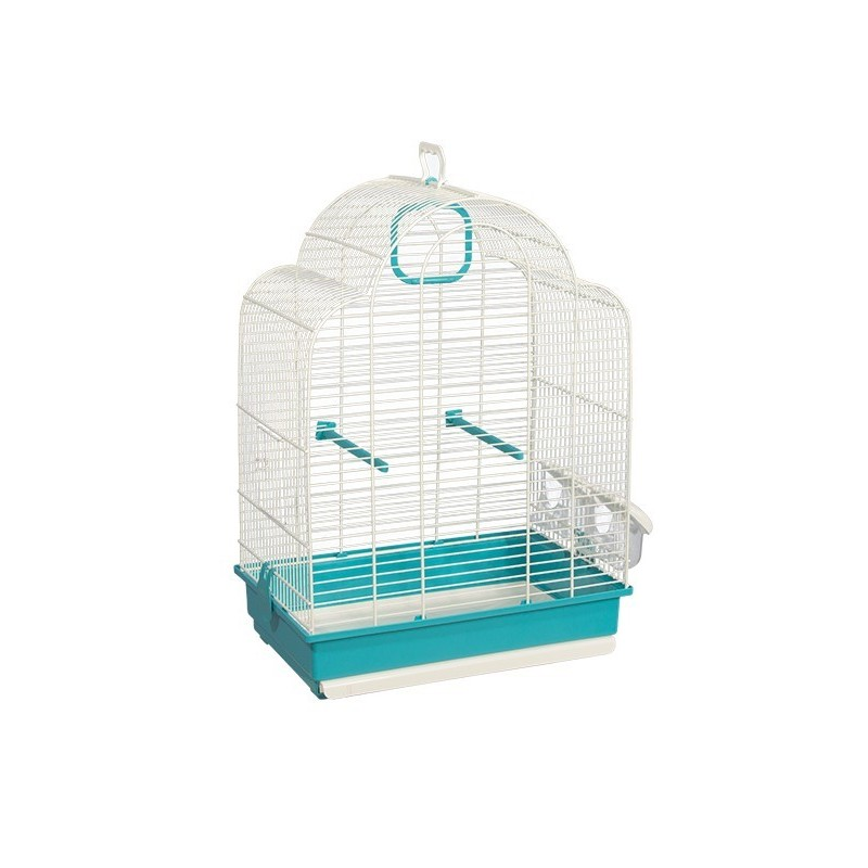 Voltrega клетка для птиц 648