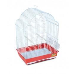 Voltrega A7000 Клетка для птиц