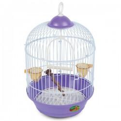 Triol 23A-K Клетка для птиц