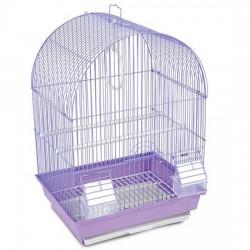 Triol 3100A-K Клетка для птиц