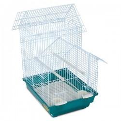 Triol 3116K Клетка для птиц