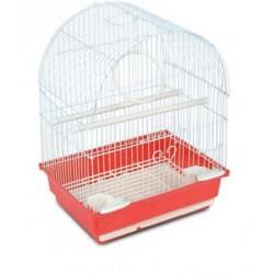 Triol 1000 Клетка для птиц