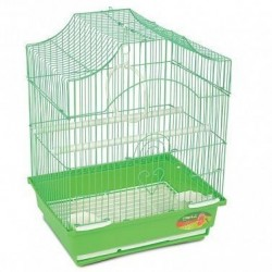 Triol 1002 Клетка для птиц