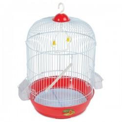 Triol K-A9001-1 Клетка для птиц