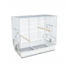 Voltrega клетка для попугаев 850