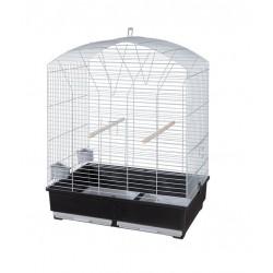 Voltrega клетка для попугаев 842