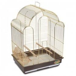 Triol 9100G-K Клетка для птиц