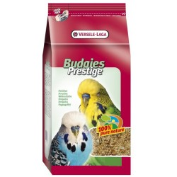 Корм Budgies Prestige, 500 гр