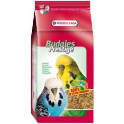 Корм Prestige Budgies, 1кг