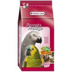 Корм Parrots Prestige, 1кг