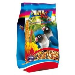 Power Vit для неразлучников
