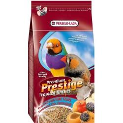Корм Tropical Finches Prestige, 500 гр