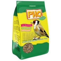 РИО для лесных и певчих птиц, 500 гр