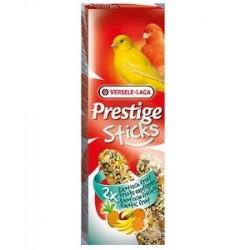 Палочки Prestige Sticks (№5 канарейки), 60 гр