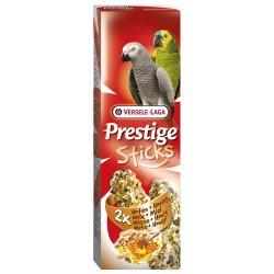 Палочки Prestige Sticks (№7 крупные попугаи), 140 гр