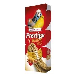 Prestige Millet Gold, 300 гр