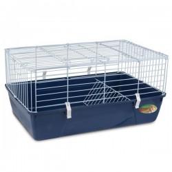 Triol 2011K Клетка для кроликов