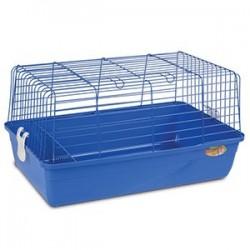 Triol T1 Клетка для кроликов