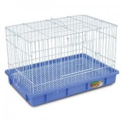Triol T2 Клетка для кроликов