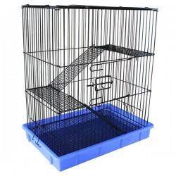 Triol C1 Клетка для мелких животных