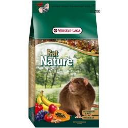 Корм Rat Nature, 750 гр