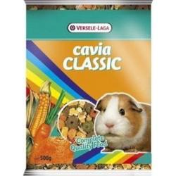 Корм Cavi Classic, 500 гр