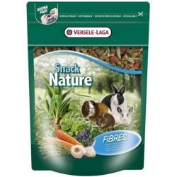 Дополнительный корм Snack Nature Fibres, 500 гр