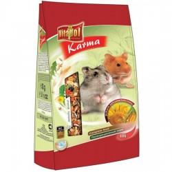 Vitapol Корм для мышей и песчанок